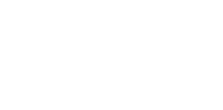 troublemkers.tv